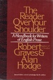 Cover of The Reader Over Your Shoulder
