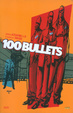 Cover of 100 Bullets n. 11