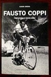 Cover of Fausto Coppi