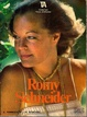 Cover of Romy Schneider