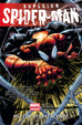 Cover of Superior Spider-Man vol. 1