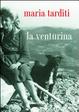 Cover of La venturina