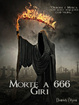 Cover of Morte a 666 giri