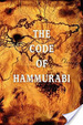 Cover of The Code of Hammurabi