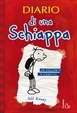 Cover of Diario di una schiappa