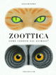 Cover of Zoottica