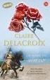 Cover of La rosa de hielo