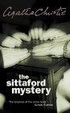 Cover of The Sittaford Mystery