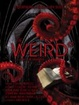 Cover of The Weird