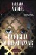 Cover of La figlia di Belshazzar