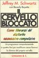 Cover of Il cervello bloccato