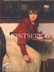 Cover of Monserrat
