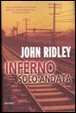 Cover of Inferno Solo Andata
