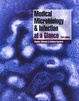 Cover of Medical Microbiology and Infection at a Glance