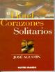 Cover of El Hotel de los Corazones Solitarios