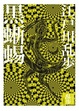 Cover of 黑蜥蜴