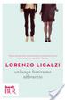 Cover of Un lungo fortissimo abbraccio