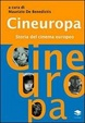Cover of Cineuropa