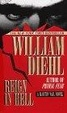 Cover of Reign in Hell