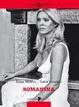 Cover of Romanina