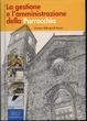 Cover of Amministrazione e gestione della parrocchia