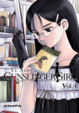Cover of Gunslinger Girl vol. 4