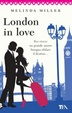 Cover of London in Love