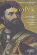 Cover of Marco Polo