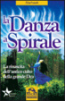 Cover of La danza a spirale