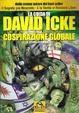 Cover of La guida di David Icke alla cospirazione globale (e come fermarla)