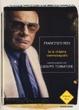 Cover of Io lo chiamo cinematografo