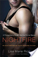 Cover of Nightfire
