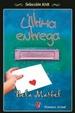 Cover of Última entrega