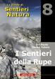 Cover of I sentieri della rupe
