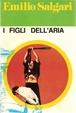 Cover of I Figli dell'Aria