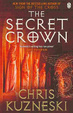 Cover of The Secret Crown