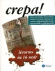 Cover of Crepa! Livorno in sedici noir