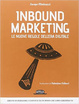 Cover of Inbound Marketing