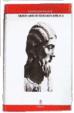 Cover of Dizionario di teologia biblica