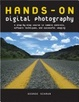 Cover of Hands-On Digital Photography
