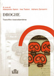 Cover of Droghe