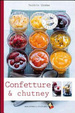 Cover of Confetture e chutney