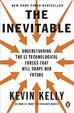 Cover of The Inevitable