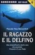 Cover of Il ragazzo e il delfino