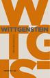 Cover of Wittgenstein