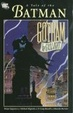 Cover of Gotham by Gaslight
