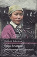 Cover of Vicki Sherpa. Una maestra en Katmandú