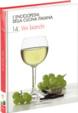 Cover of L'Enciclopedia della cucina italiana - Vol. 14