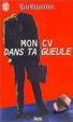 Cover of Mon CV dans ta gueule