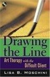 Cover of Drawing the Line